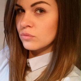 Aleksandra Falkowska