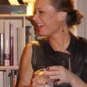 Kristina Rosengren