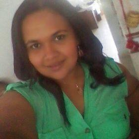 Amalia Liceth Pino Prestan