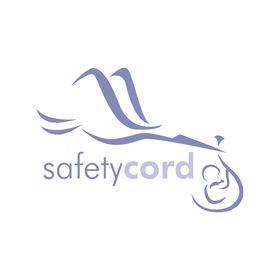 Safetycord Es