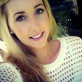 Samantha Daley