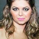 Rafaela Borba
