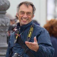Stefano Portincasa