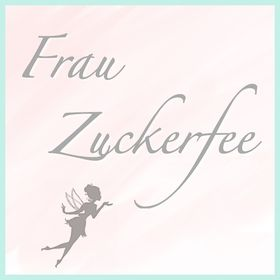 Frau Zuckerfee