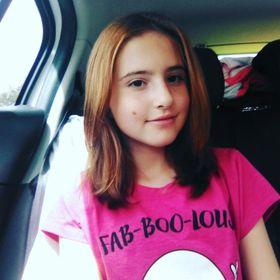 Gheorghita Elena