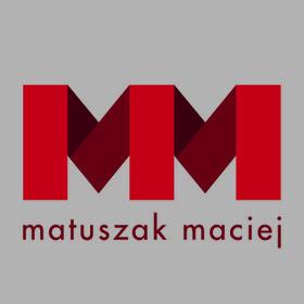 Maciej Matuszak