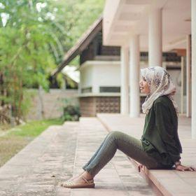 Rika Nur Handayani