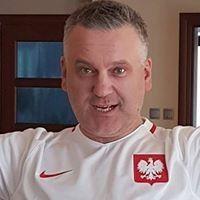 Michal Kubicki