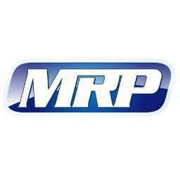 Midrange Repair & Parts