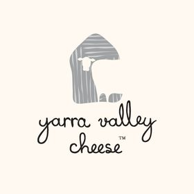 Yarra Valley Cheese