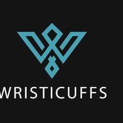 Wristicuffs