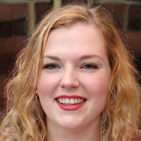 Briana Kemmer