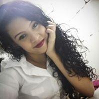 Nataly Melo