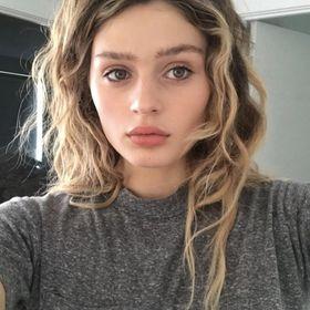 Emma Olivia