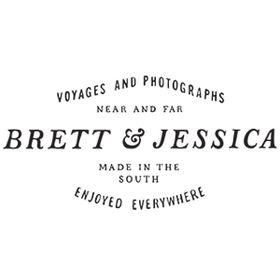 Brett & Jessica