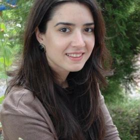 Handan Dinc