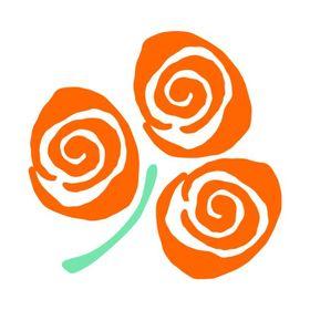 Rose Of Tralee San Francisco Center Sfroseoftralee Profile Pinterest