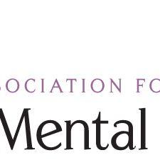 Illinois Association for Infant Mental Health