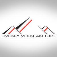 Smokey Mountain Tops