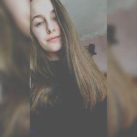 Daria Gilicka