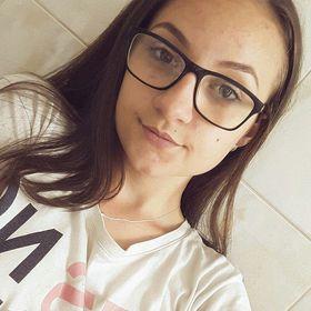 Elena Adelina