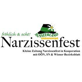 Narzissenfest
