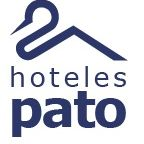 HotelesPato
