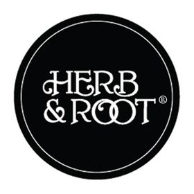 Herb & Root