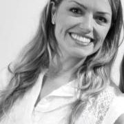 Paula Sabei