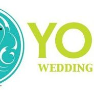 Your Wedding Store