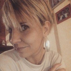 Ilaria Caserini