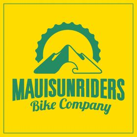 Maui Sunriders Bike Company