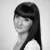 Aleksandra Jarczewska