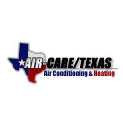 Air-Care/ Texas