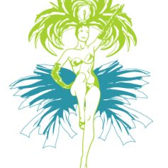 Inspiracion Latina Dance Company & School