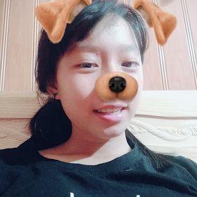 Lamphuong