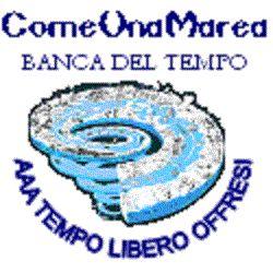 AAA: TEmpo Libero Offresi