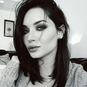 Mia Rubio