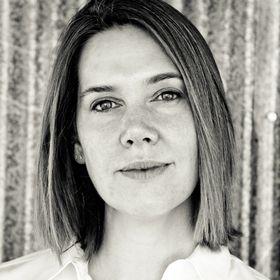 Pam Neely
