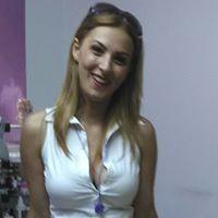Marinela Letty Noaghi