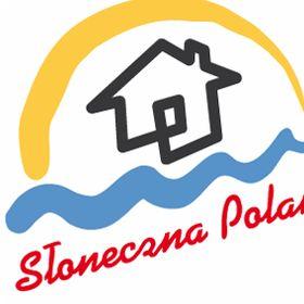 Domki nad morzem Słoneczna Polana