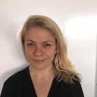 Nina Peersen