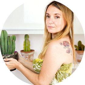 Green Magazine di Valentina Olini