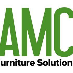 AMC Furniture Solutions