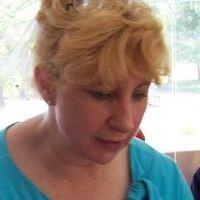 Joyce Halterman Kinsley