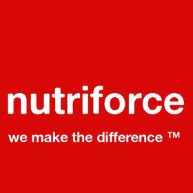 Loja Nutriforce