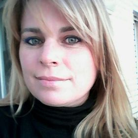 Sandra Guillot