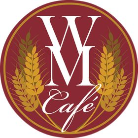 WMCafe