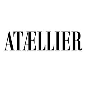 ATAELLIER