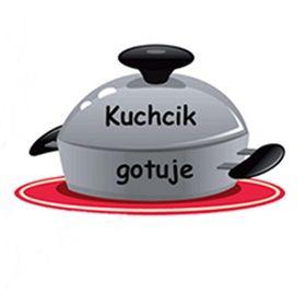 Kuchcik gotuje